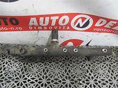 RAMPA INJECTIE Hyundai Accent II diesel 2002