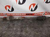 PLANETARA DREAPTA Daewoo Cielo benzina 2000