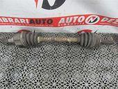 PLANETARA STANGA Daewoo Matiz benzina 2006