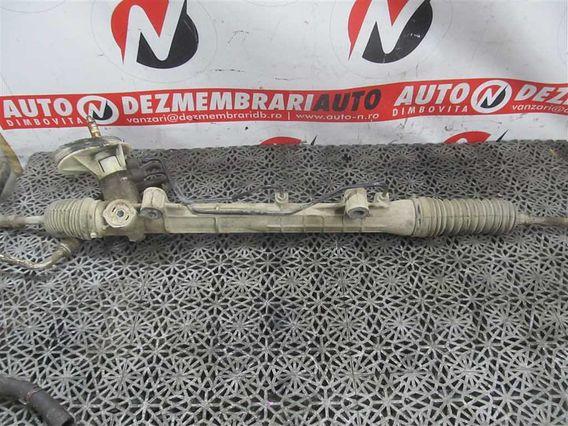 CASETA SERVODIRECTIE Dacia Logan I diesel 2007 - Poza 1