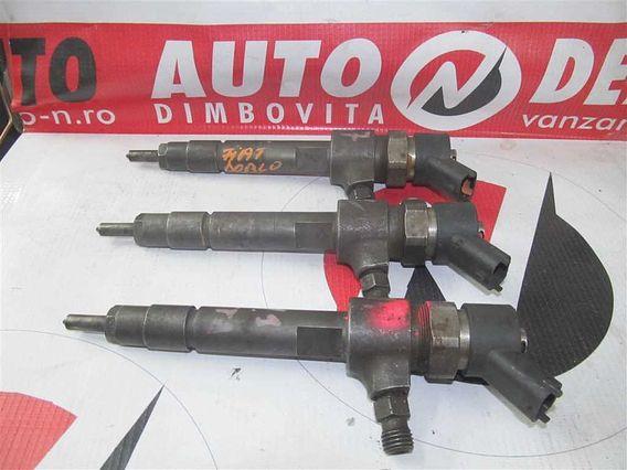 INJECTOR DIESEL Fiat Doblo diesel 2004 - Poza 1