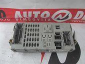 PANOU SIGURANTE (TABLOU) Fiat Punto diesel 2005