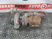 GALERIE EVACUARE+TURBOSUFLANTA Ford Transit diesel 2003