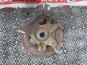 FUZETA STANGA Ford Transit diesel 2003