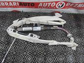 AIRBAG CORTINA STANGA Peugeot 307 diesel 2004