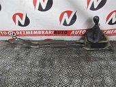 TIMONERIE CU CABLU Volkswagen Polo benzina 1997