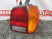 STOP DREAPTA Volkswagen Polo benzina 1997