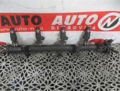 RAMPA INJECTIE Volkswagen Polo benzina 1997