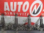 INJECTOR BENZINA Volkswagen Polo benzina 1997
