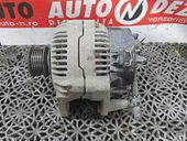 ALTERNATOR Volkswagen Polo benzina 1997
