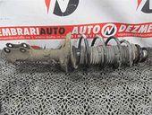 ANSAMBLU AMORTIZOR ARC DREAPTA FATA Volkswagen Polo benzina 1997