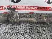 CASETA SERVODIRECTIE Volkswagen Polo benzina 1997