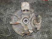 FUZETA STANGA Volkswagen Touran diesel 2004