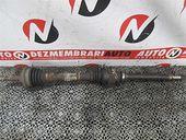 PLANETARA DREAPTA Peugeot 206 diesel 2003