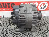 ALTERNATOR Peugeot 206 diesel 2003