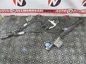 MACARA STANGA SPATE ELECTRICA Audi A5 diesel 2012