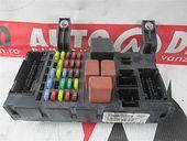 PANOU SIGURANTE (TABLOU) Fiat Albea benzina 2006