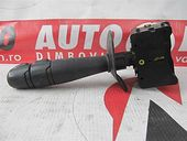 MANETA SEMNALIZARE Dacia Logan I diesel 2007