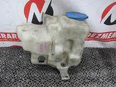 VAS LICHID SPALATOR PARBRIZ Volkswagen Bora diesel 2001