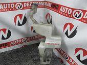 VAS LICHID SPALATOR PARBRIZ Volkswagen Touran diesel 2004