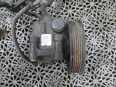 POMPA SERVODIRECTIE MECANICA Ford Focus I benzina 2001