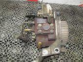 POMPA INALTA PRESIUNE Citroen C4 diesel 2008