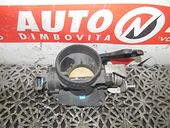 CLAPETA ACCELERATIE Ford Focus I benzina 2001