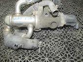 EGR Fiat Punto diesel 2005