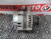 ALTERNATOR Daewoo Cielo benzina 2003