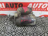 ELECTROMOTOR Daewoo Matiz benzina 2006