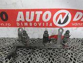 RAMPA INJECTIE Daewoo Matiz benzina 2006