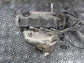 CHIULOASA Daewoo Matiz benzina 2006
