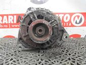 ALTERNATOR Ford Fiesta IV benzina 2001