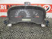 CEASURI BORD Fiat Doblo diesel 2003