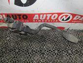 PEDALA ACCELERATIE ELECTRICA Fiat Doblo diesel 2003