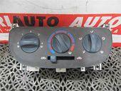 PANOU COMANDA TEMPERATURA Fiat Doblo diesel 2003