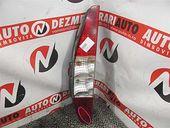 STOP STANGA Fiat Doblo diesel 2003