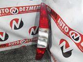 STOP DREAPTA Fiat Doblo diesel 2003
