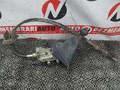 TIMONERIE CU CABLU Fiat Doblo diesel 2003