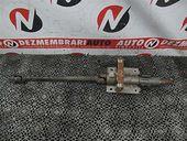 AX VOLAN Fiat Doblo diesel 2003