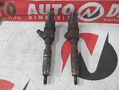 INJECTOR DIESEL Renault Trafic-II diesel 2002