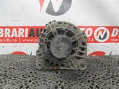 ALTERNATOR Dacia Logan I diesel 2006