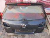 HAION Volkswagen Passat diesel 2006