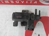 CONVERTOR DE PRESIUNE TURBOCOMPRESOR Fiat Grande Punto diesel 2007