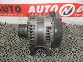 ALTERNATOR Ford Focus II diesel 2008