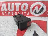 BUTON AVARIE Volkswagen Polo benzina 1997