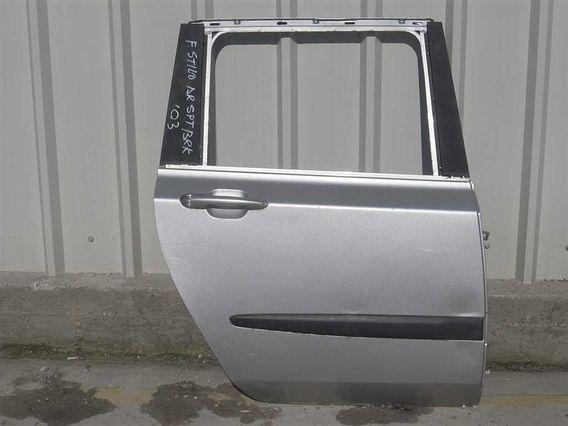 USA DREAPTA SPATE Fiat Stilo diesel 2003 - Poza 1