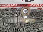 AMORTIZOR DREAPTA FATA  Volkswagen Touran diesel 2004