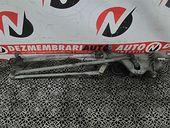 ANSAMBLU STERGATOARE CU MOTORAS Ford Focus II diesel 2008