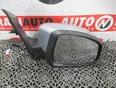 OGLINGA EXTERIOARA DREAPTA Ford Focus II diesel 2008